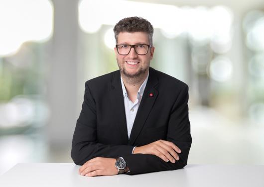 Adrian Wiesler