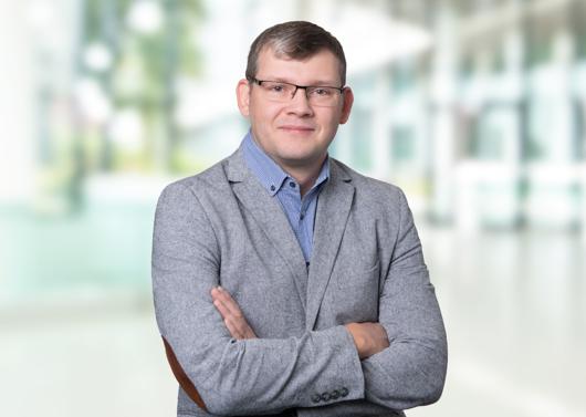 Mateusz Zacharczuk