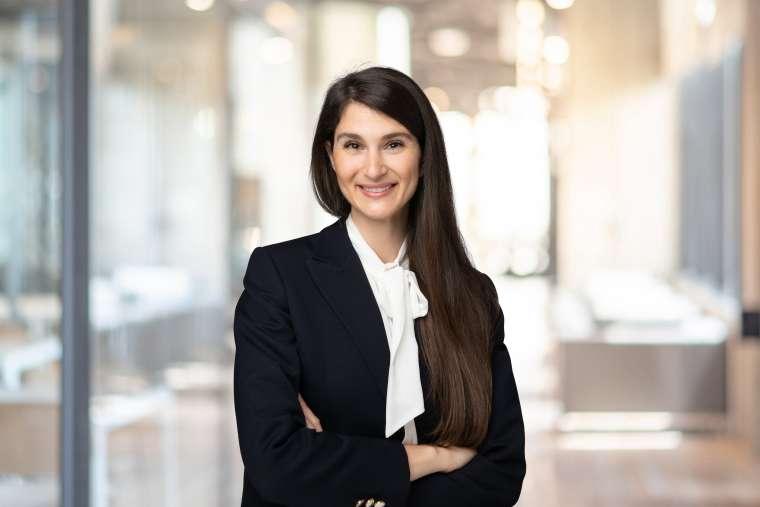 Marieta Zilakou